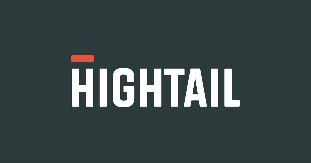 File sharing & creative collaboration | Hightail