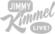 Hightail creative collaboration customer - Jimmy Kimmel